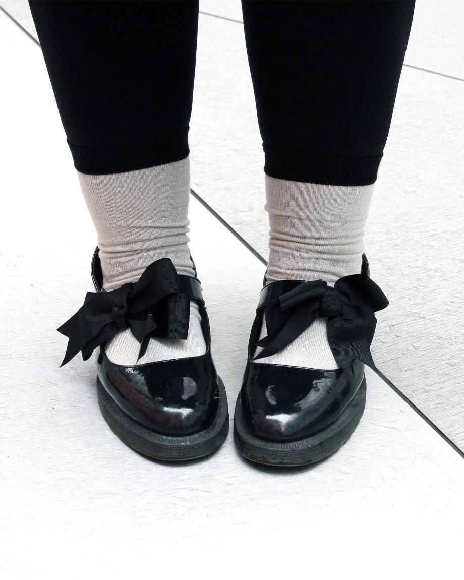 peSeta-calcetines-LauraAmeba5