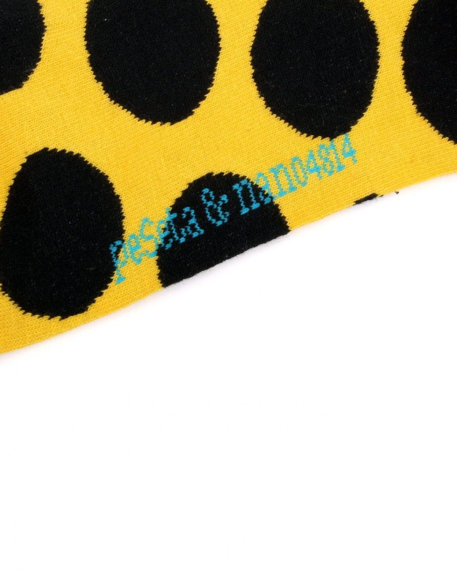peSeta calcetines nano4814