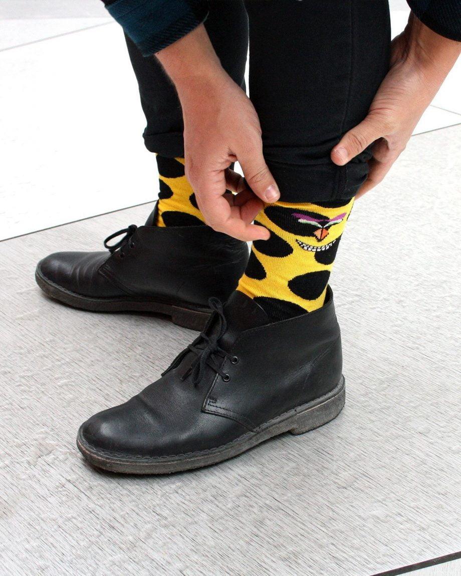 calcetines nano48144 para peSeta