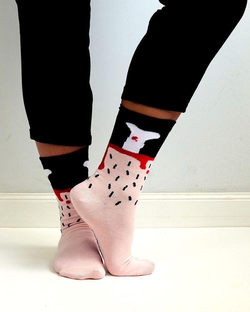 peSeta-calcetines-huesitos-CarneCruda2
