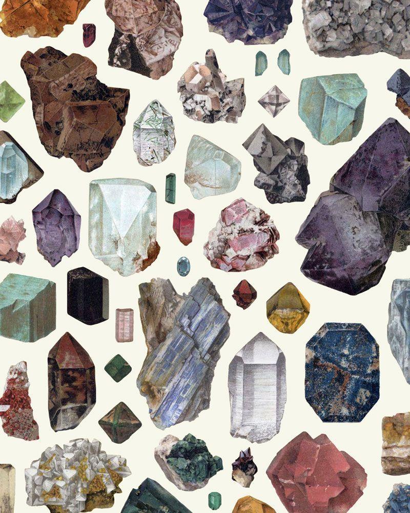 peSeta-estampado-mineral