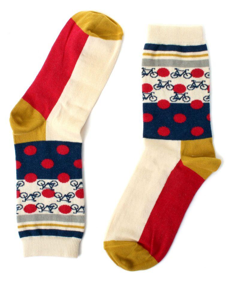 calcetines bicis suave camp
