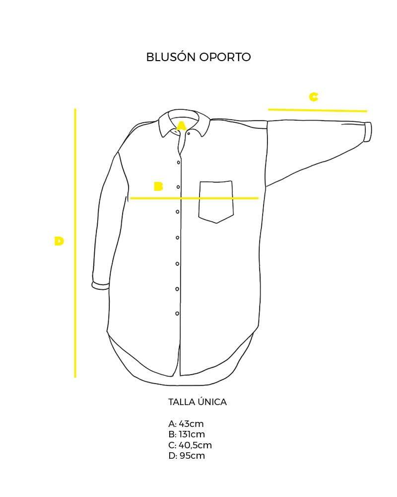 blusón_oporto_medidas