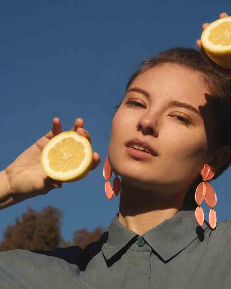 mrlaspiur-haria-naranja